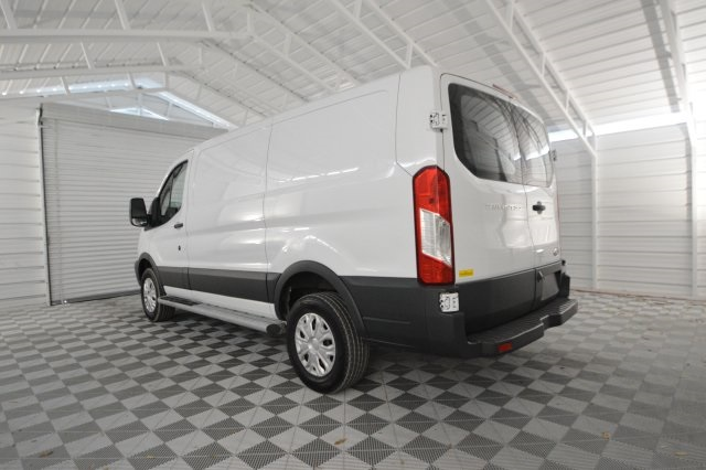 2016 Transit 250 Low Roof, Van Upfit #A38815M - photo 11