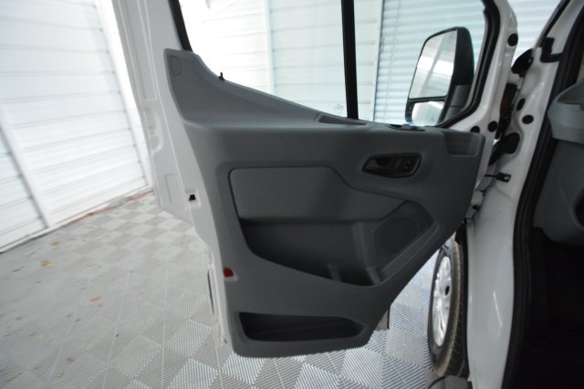 2016 Transit 250 Low Roof, Van Upfit #A38815M - photo 18