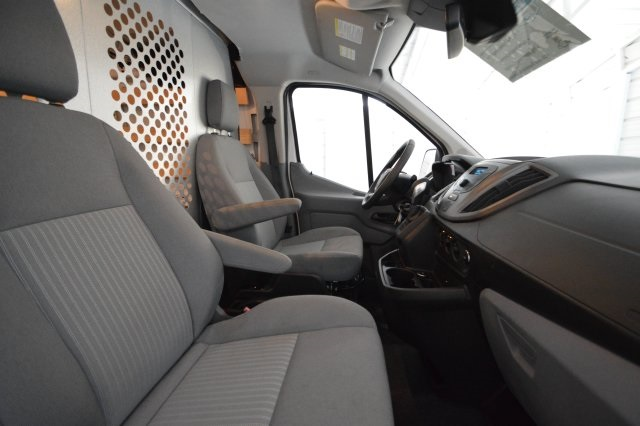 2016 Transit 250 Low Roof, Van Upfit #A38815M - photo 29