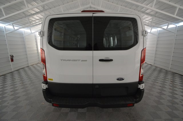 2016 Transit 250 Low Roof, Van Upfit #A38815M - photo 13