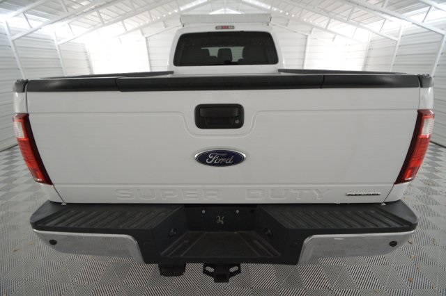 2014 F-350 Crew Cab 4x4, Pickup #A39077M - photo 5