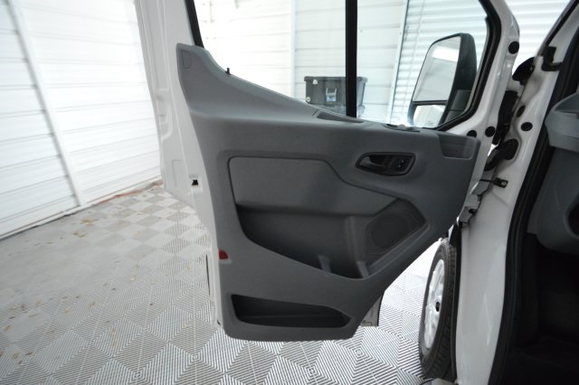 2016 Transit 250 Low Roof, Van Upfit #A39171F - photo 14