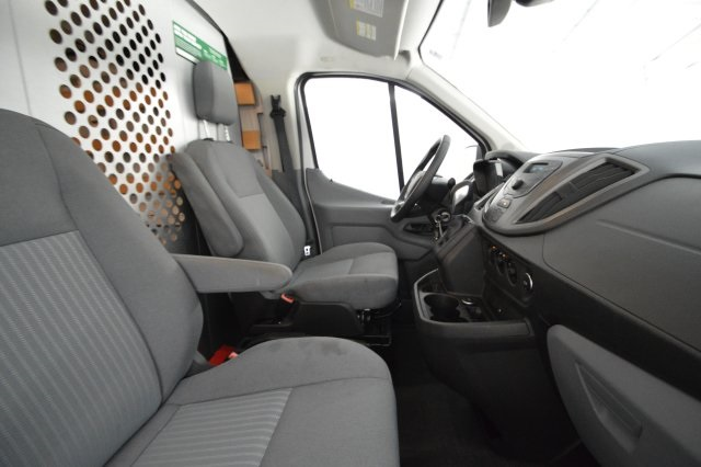 2016 Transit 250 Low Roof, Van Upfit #A39171F - photo 25