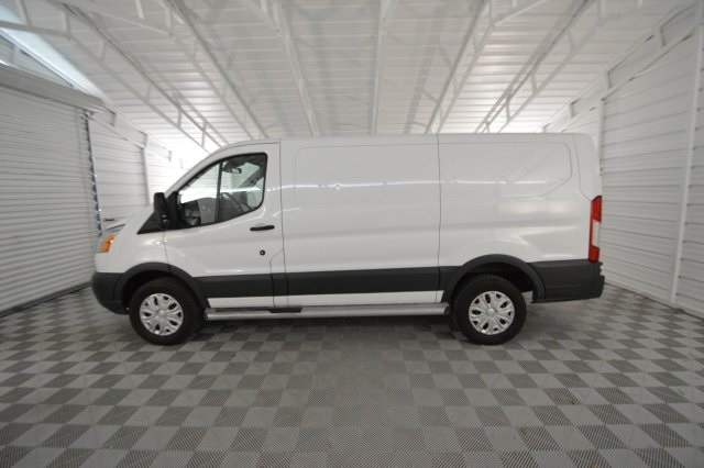 2016 Transit 250 Low Roof, Van Upfit #A39171F - photo 10