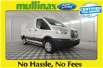 2016 Transit 250 Low Roof, Van Upfit #A39171F - photo 1