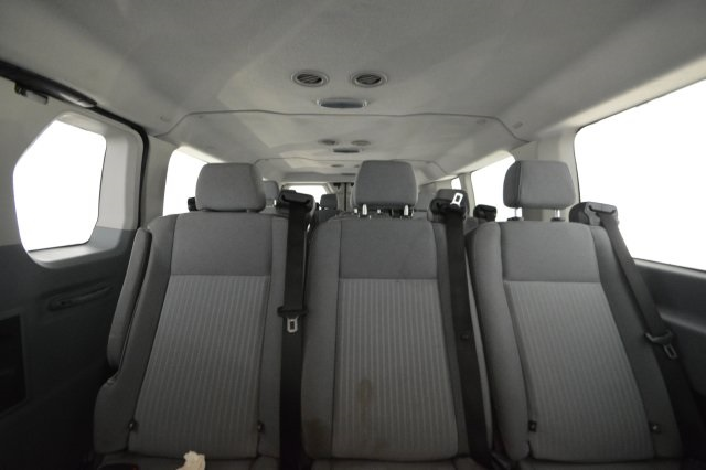 2016 Transit 350 Low Roof, Passenger Wagon #A39513M - photo 20