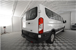 2016 Transit 350 Low Roof, Passenger Wagon #A39513M - photo 1