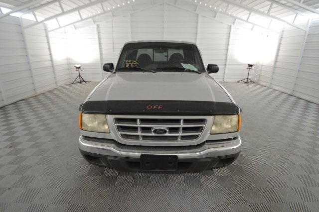 2001 Ranger Super Cab, Pickup #A44694 - photo 10