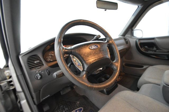 2001 Ranger Super Cab, Pickup #A44694 - photo 15