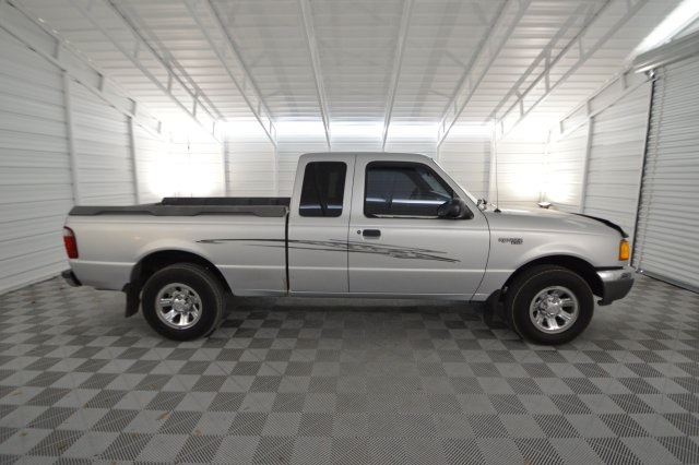 2001 Ranger Super Cab, Pickup #A44694 - photo 5