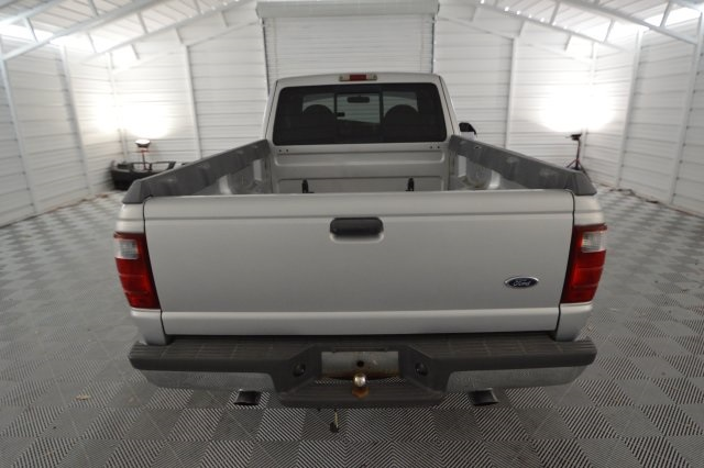 2001 Ranger Super Cab, Pickup #A44694 - photo 6