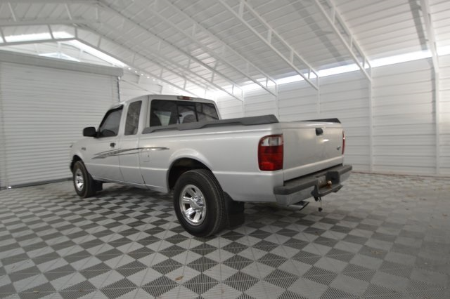 2001 Ranger Super Cab, Pickup #A44694 - photo 7