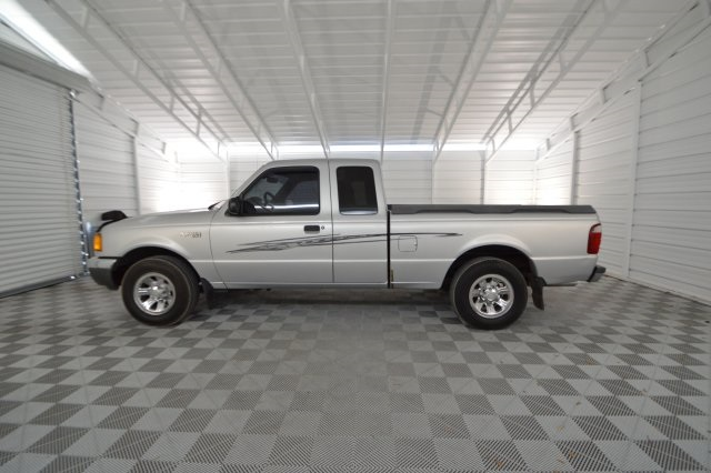 2001 Ranger Super Cab, Pickup #A44694 - photo 8