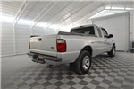 2001 Ranger Super Cab, Pickup #A44694 - photo 1