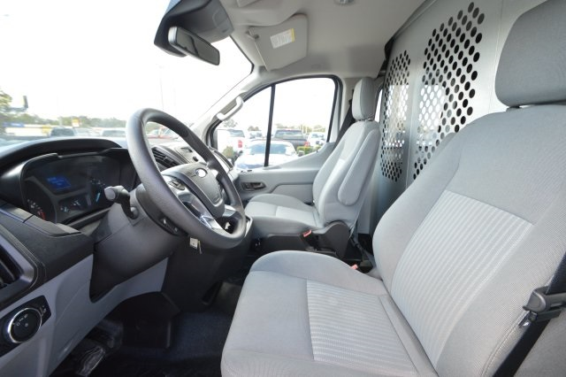 2016 Transit 250 Low Roof Cargo Van #A47198F - photo 13