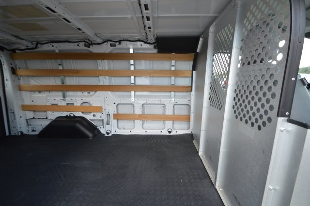 2016 Transit 250 Low Roof Cargo Van #A47198F - photo 22