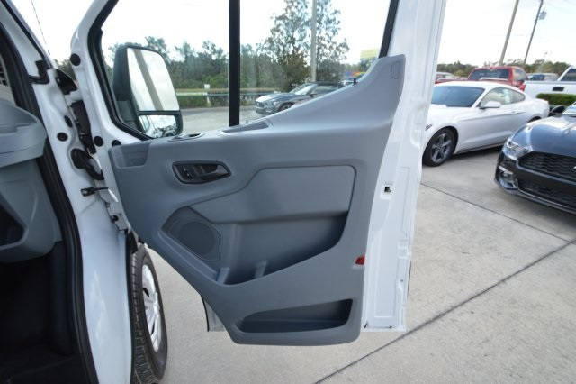 2016 Transit 250 Low Roof Cargo Van #A47198F - photo 24