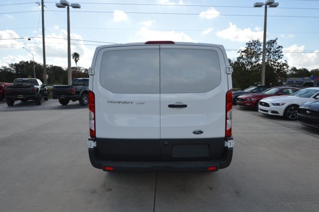2016 Transit 250 Low Roof Cargo Van #A47198F - photo 5