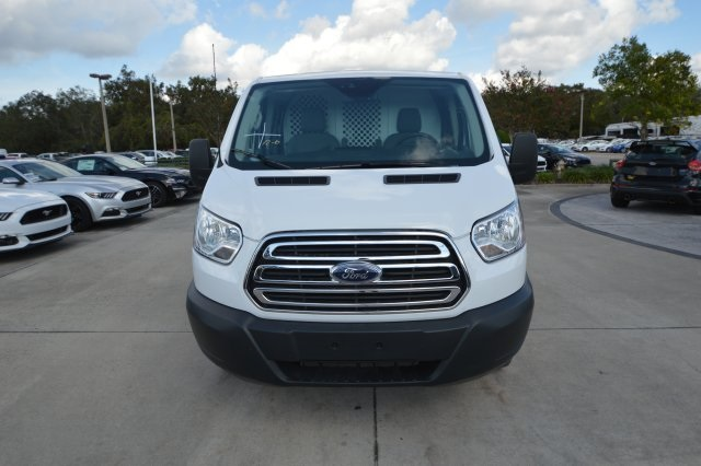 2016 Transit 250 Low Roof Cargo Van #A47198F - photo 9