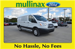 2016 Transit 250 Low Roof Cargo Van #A47198F - photo 1