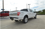 2012 F-150 Super Cab 4x4, Pickup #A47774 - photo 1