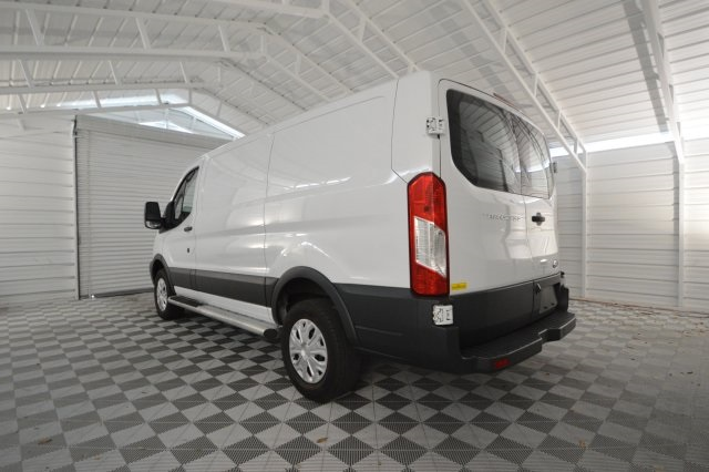 2016 Transit 250 Low Roof, Van Upfit #A58563M - photo 11