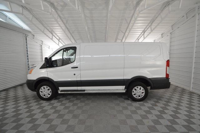 2016 Transit 250 Low Roof, Van Upfit #A58563M - photo 14