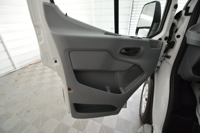 2016 Transit 250 Low Roof, Van Upfit #A58563M - photo 18