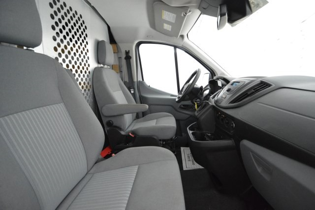 2016 Transit 250 Low Roof, Van Upfit #A58563M - photo 29