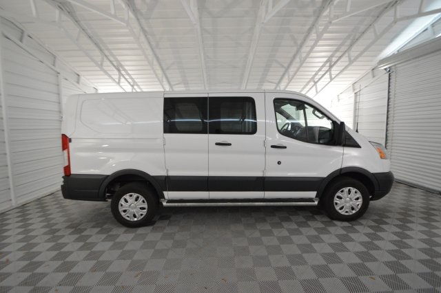 2016 Transit 250 Low Roof, Van Upfit #A58563M - photo 12