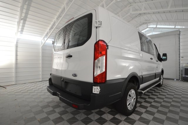 2016 Transit 250 Low Roof, Van Upfit #A58563M - photo 10