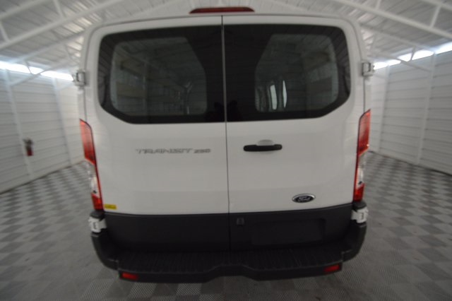 2016 Transit 250 Low Roof, Van Upfit #A58563M - photo 13