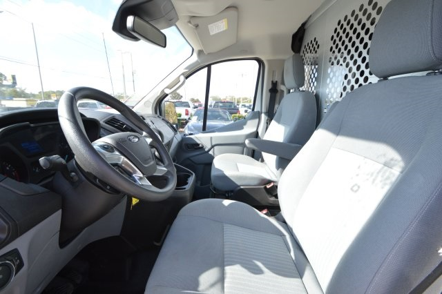 2016 Transit 250 Low Roof Cargo Van #A58604F - photo 20