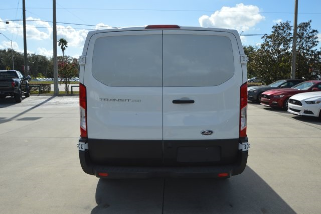 2016 Transit 250 Low Roof Cargo Van #A58604F - photo 5