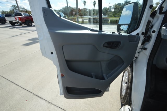 2016 Transit 250 Low Roof Cargo Van #A58604F - photo 23
