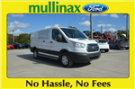 2016 Transit 250 Low Roof Cargo Van #A58604F - photo 1