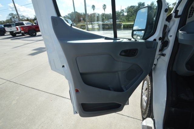 2016 Transit 250 Low Roof Cargo Van #A59280F - photo 23