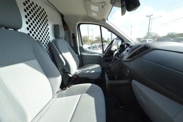 2016 Transit 250 Low Roof Cargo Van #A59280F - photo 47