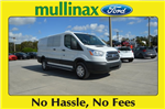 2016 Transit 250 Low Roof Cargo Van #A59280F - photo 1
