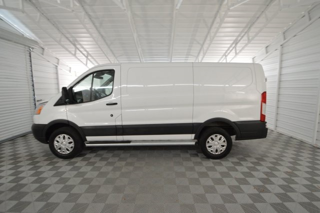 2016 Transit 250 Low Roof, Van Upfit #A69678M - photo 12