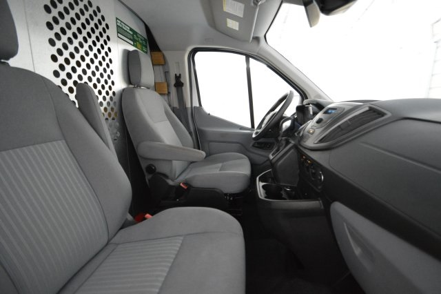 2016 Transit 250 Low Roof, Van Upfit #A69678M - photo 25