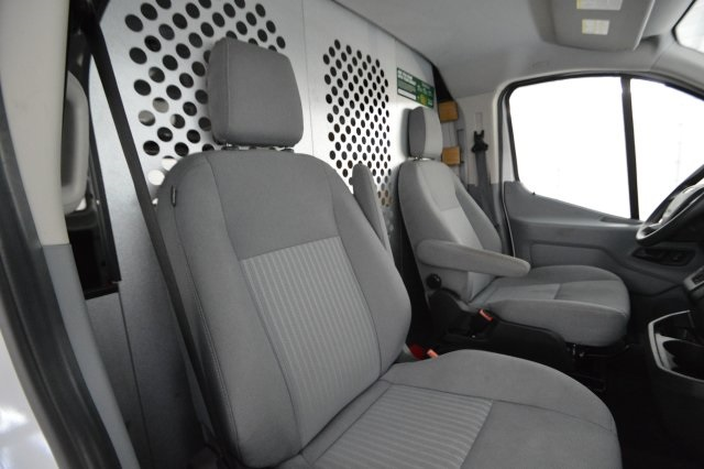 2016 Transit 250 Low Roof, Van Upfit #A69678M - photo 26