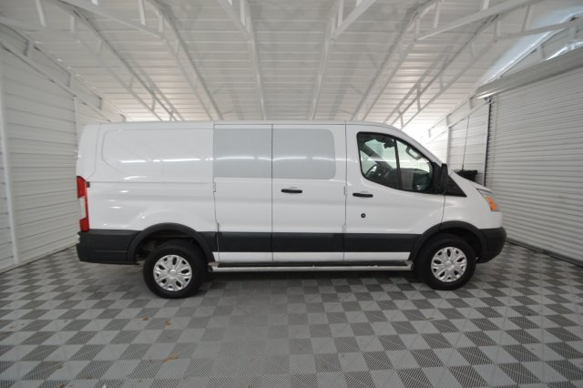 2016 Transit 250 Low Roof, Van Upfit #A69678M - photo 7