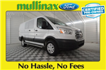 2016 Transit 250 Low Roof, Van Upfit #A69678M - photo 1