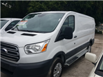2016 Transit 250 Low Roof, Van Upfit #A69682M - photo 1