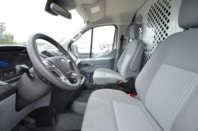 2016 Transit 250 Low Roof, Cargo Van #A69862M - photo 12