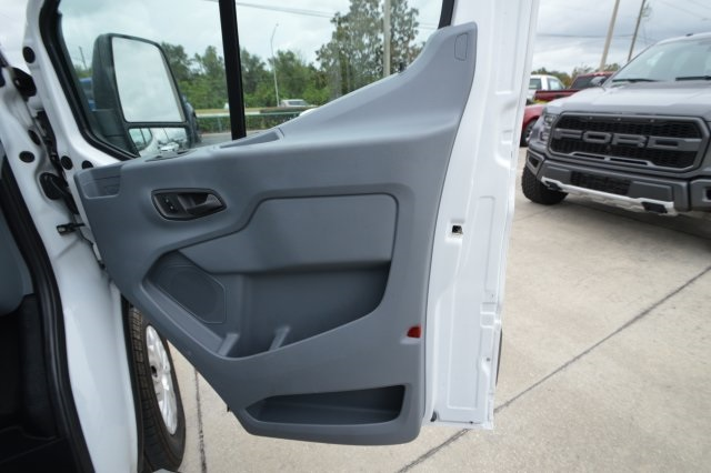 2016 Transit 250 Low Roof, Cargo Van #A69862M - photo 23