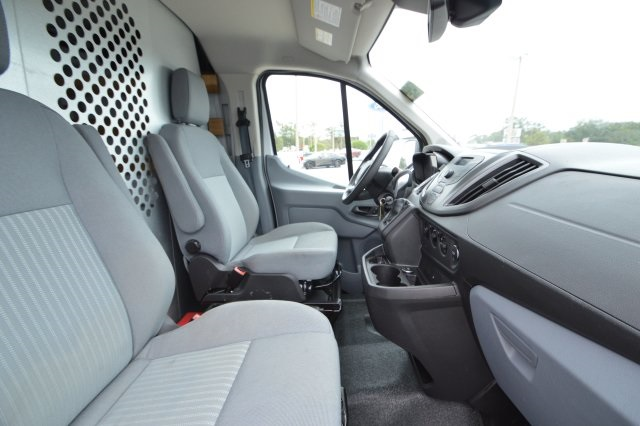 2016 Transit 250 Low Roof, Cargo Van #A69862M - photo 25