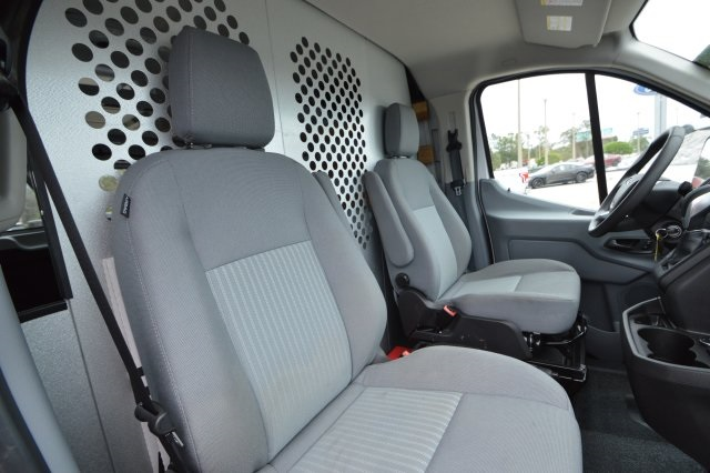2016 Transit 250 Low Roof, Cargo Van #A69862M - photo 26