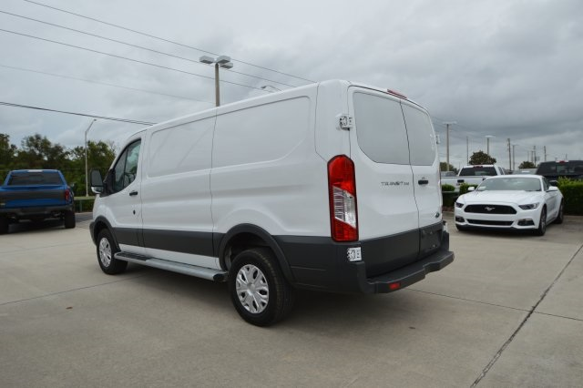 2016 Transit 250 Low Roof, Cargo Van #A69862M - photo 5